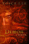 Demon, A Memoir by Tosca Lee
