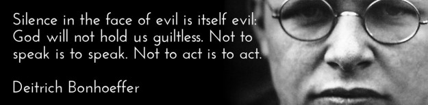 deitrich-bonhoeffer-silence-in-the-face-of-evil-is-evil-itself-josephin-sans-sb-49